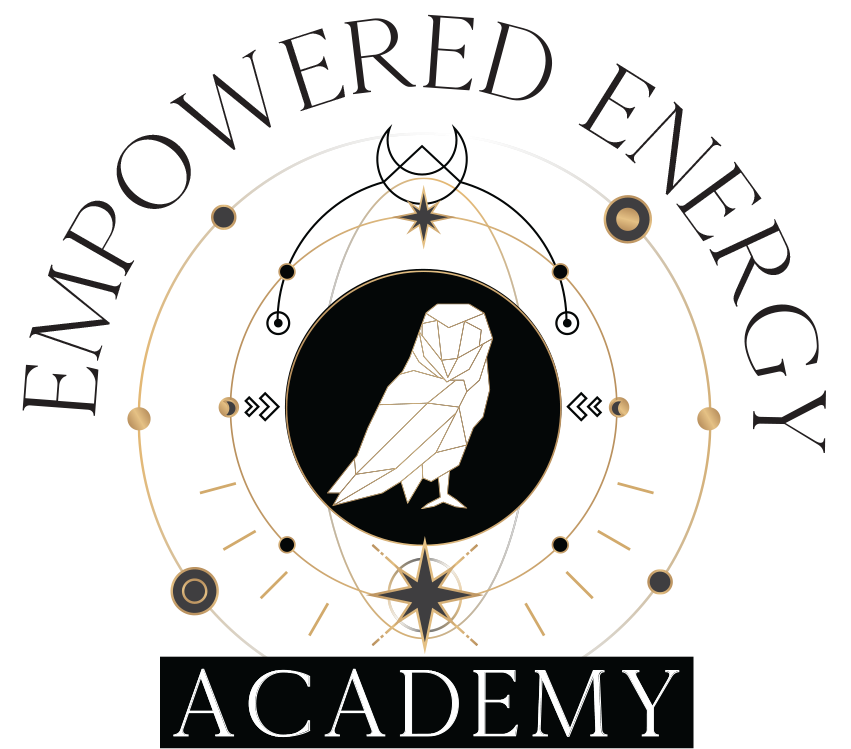 Empowered Energy Academy